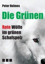 RoteWölfe im grüne n Schaf pe zs l - Die deutschen Konservativen ...