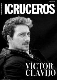 Revista iCruceros n 36