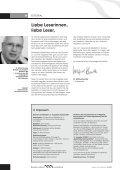 Spektrum der Mediation 27 - Bundesverband Mediation eV - Seite 2