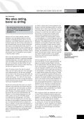 Spektrum der Mediation 27 - Bundesverband Mediation eV - Seite 7