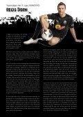 SV Sandhausen 1916 eV Saison 2010/2011 - Seite 5