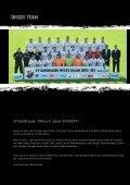 SV Sandhausen 1916 eV Saison 2010/2011 - Seite 6