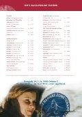 NYT OM RAB-ORDNINGEN Stor politisk enighed på Christiansborg ... - Page 4