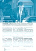 NYT OM RAB-ORDNINGEN Stor politisk enighed på Christiansborg ... - Page 6