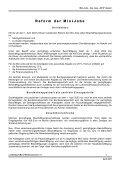 L ohnkonto für Mini-Jobs Jahr - SportOn.de - Seite 4