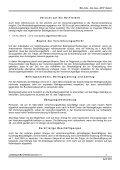 L ohnkonto für Mini-Jobs Jahr - SportOn.de - Seite 5