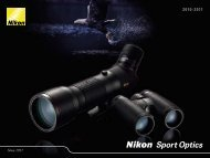 Laser Entfernungsmesser - My Nikon