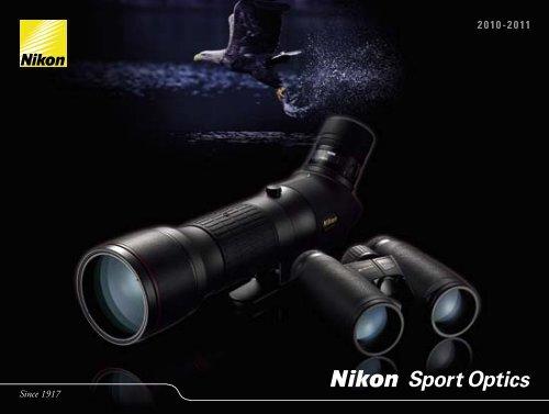 Nikon Mit Entfernungsmesser 2 5 10x40 : Nikon mit entfernungsmesser meopta meopro absehen mil