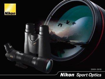 Nikon Laser Entfernungsmesser 1200s : Laser entfernungsmesser