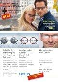 downloaden - Gaida Optik - Seite 4