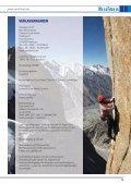 Men´s Fitness Mediadaten 2012 - adamsz Marketing GmbH - Seite 5