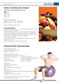 Men´s Fitness Mediadaten 2012 - adamsz Marketing GmbH - Seite 7