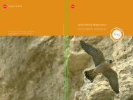 Download Leica Outdoor Brochure - Vistek