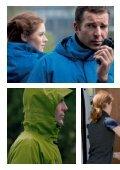 a5-jackets-de.pdf - Seite 2