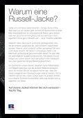 a5-jackets-de.pdf - Seite 5