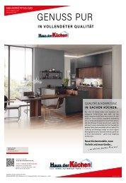 haus der küchen (1)