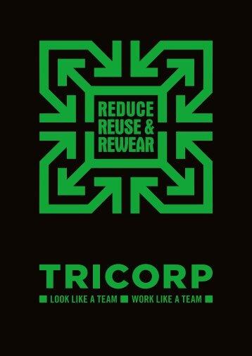 TRICORP 2021
