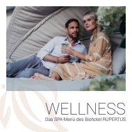 20210121_Rupertus_WellnessFolder_21x21_ANSICHT