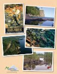 north shore services guide - Lutsen Tofte Tourism Association - Page 2
