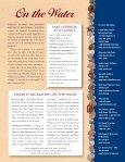 north shore services guide - Lutsen Tofte Tourism Association - Page 3