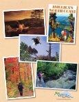 north shore services guide - Lutsen Tofte Tourism Association - Page 4