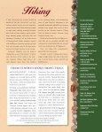 north shore services guide - Lutsen Tofte Tourism Association - Page 5