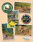 north shore services guide - Lutsen Tofte Tourism Association - Page 6