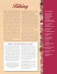 north shore services guide - Lutsen Tofte Tourism Association - Page 7