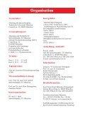 21. Fort- und W eiterbildungskurs Technische Orthopädie - Page 2