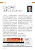 Download (7,4MB) - Abteilung und Poliklinik für Sportorthopädie - Page 3