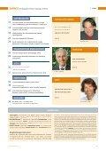 Download (7,4MB) - Abteilung und Poliklinik für Sportorthopädie - Page 5