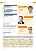 Download (7,4MB) - Abteilung und Poliklinik für Sportorthopädie - Page 7