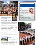 Cabot Chamber of Commerce 2011 - Page 7