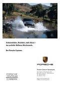 15. Oktober 2005 10. Internationaler Schulterkurs - Abteilung und ... - Page 2