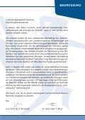 15. Oktober 2005 10. Internationaler Schulterkurs - Abteilung und ... - Page 3