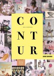 conturbrandbook 2019-20
