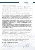 01. bis 03. Oktober 2012 Schulterkurs - Abteilung und Poliklinik für ... - Page 2