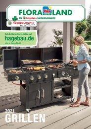 Grillen_Katalog_2021_FL_52S