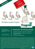 05.02.2006 G a rm isc h - Abteilung und Poliklinik für Sportorthopädie - Page 7