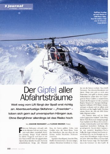 PDF ansehen - Florian Wagner