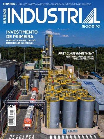 *Março:2021 Referência Industrial 227