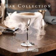 2020_R&B_Bar_Collections