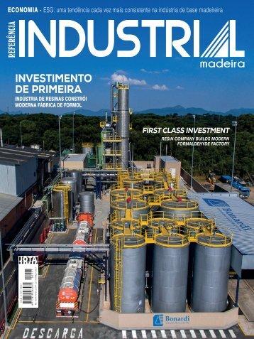 *Março:2021 Referência Industrial 227 OPS