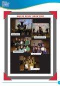TINTERN JUNIOR SCHOOL - Tintern Schools - Page 3