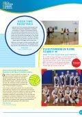 TINTERN JUNIOR SCHOOL - Tintern Schools - Page 4