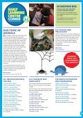 TINTERN JUNIOR SCHOOL - Tintern Schools - Page 6