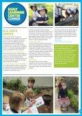 TINTERN JUNIOR SCHOOL - Tintern Schools - Page 7
