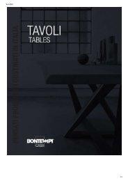 bontempi_tables