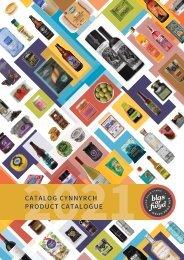 BAF Online Catalogue 2021_NO Prices