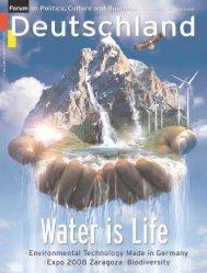 Deutschland magazine.pdf - Friendsofsabbath.org